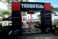 lxw finish line  _1578